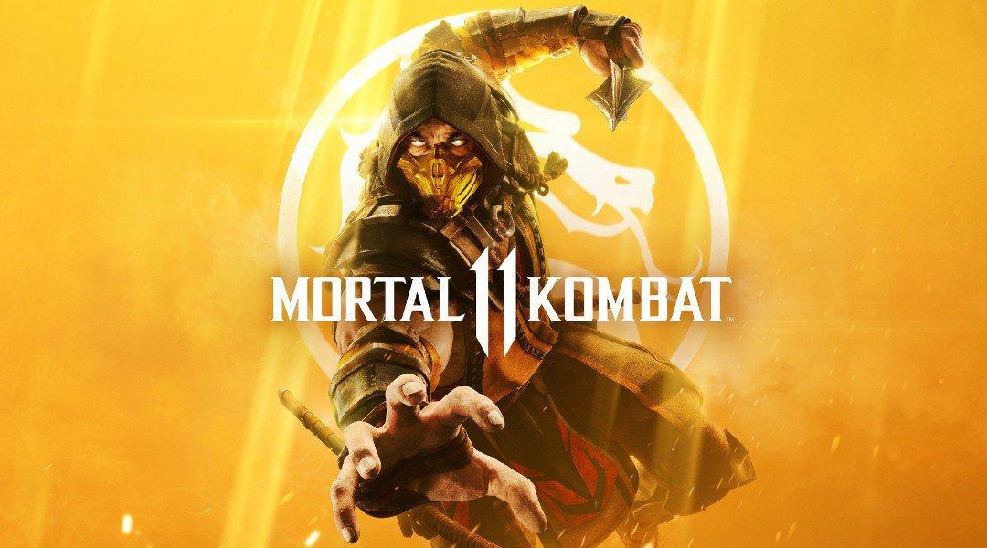 mortal-kombat-11-cover-art.jpg.optimal