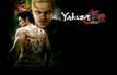 Yakuza Kiwami 2 – Trailer zeigt die PC-Fassung mit Release im Mai