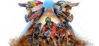 MXGP 2019 – Test der neuesten Motorcross Raserei von Milestone für die Playstation 4