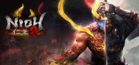 Nioh 2 – Test des knallharten und fordernden Action-Rollenspiels für die Playstation 4