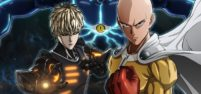 One Punch Man: A hero nobody knows – Test der schlagkräftigen Konsolen Ausflugs von Saitama für die Playstation 4