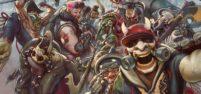 Bleeding Edge – Test des neuen actionreichen neuen MOBAs von Ninja Theory für die Xbox One