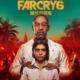 Far Cry 6 – Der erste große Trailer wird wohl heute Abend von Ubisoft enthüllt