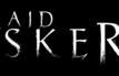 Maid of Sker – Titel veröffentlicht
