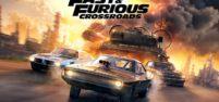 Fast & Furious: Crossroads – Test des neuen virtuellen Raserei als virtuellen Ableger der beliebten Filmreihe für die Playstation 4