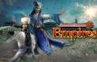 Dynasty Warriors 9: Empires – Titel offiziell angekündigt