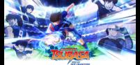 Captain Tsubasa: Rise of new Champions – Test der neuen Bolzplatz-Action mit Captain Tsubasa für die Playstation 4