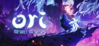 Ori and the Will of Wisps – Test der Version des grandiosen Adventures für die Nintendo Switch