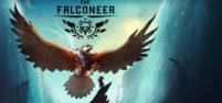 The Falconeer – Test des gefiederten Action-Abenteuers in luftigen Höhen für die Xbox One