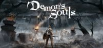 Demon´s Souls: Remake – Test der Neuauflage des Action-Adventures für die Playstation 5