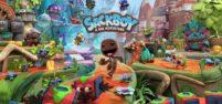 Sackboy: A big adventure – Test des neuen PS4 Adventure Ausflugs von Sonys Sack Maskotchen
