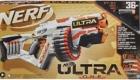 ultra one 2+