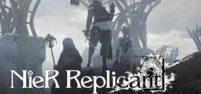 NieR: Replicant ver.1.22474487139 – Test des Remaster des Rollenspiel-Hits aus dem Hause Square Enix für die Playstation 4