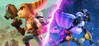 Ratchet & Clank: Rift Apart – Test des neuen Adenventure-Ausflugs des sympatischen Sony-Duos für die Playstation 5