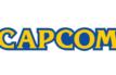 Capcom – Heute Abend um 23:30 Uhr läuft die Media-Show