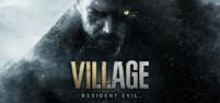 Resident Evil: Village – Test von Capcoms neuem Horror-Adventure für die Playstation 4