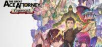 The Great Ace Attorney Chronicles – Test des Gerichts-Adventures in der Haut von Ryunosuke Naruhodo von Capcom für die Playstation 4