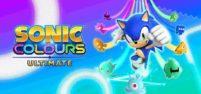 Sonic Colours Ultimate – Test des neuen alten Ausflugs des blauen Igels für die Xbox One