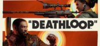 Deathloop – Test des abgedrehten Zeitschleifen Ego-Shooters für die Playstation 5